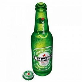 """Напитки - Пиво """"Heineken"""" 330 мл."""
