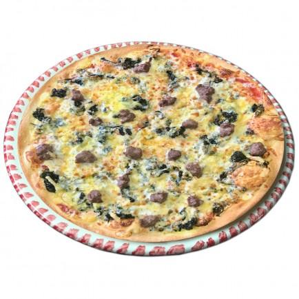 """Пицца """"Эль-Пасо"""" - 38cм."""