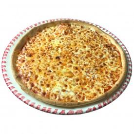 "Пицца ""Чикаго Пепперони"" - 28cм."