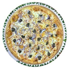 """Пицца """"Болоньезе"""" - 28cм."""