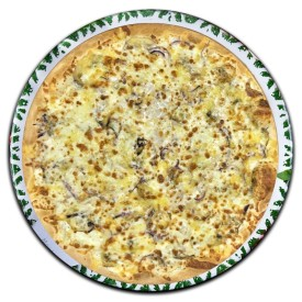 "Пицца ""Чипполино"" - 28cм."