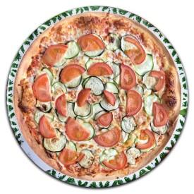 """Пицца """"Домино"""" - 28cм."""