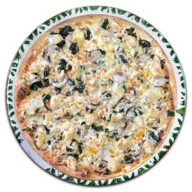 """Пицца """"Эден"""" - 28cм."""