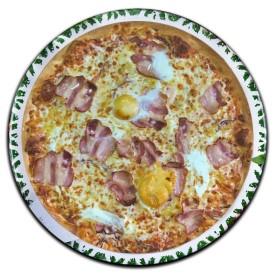 """Пицца """"Фигоро"""" - 28cм."""