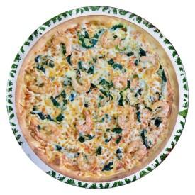 """Пицца """"Капри"""" - 28cм."""