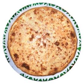 "Пицца ""Маргарита"" - 28cм."