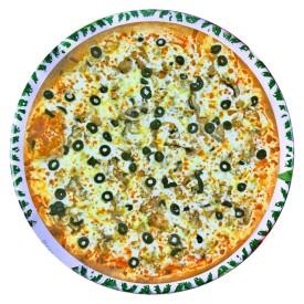"Пицца ""Наполи"" - 28cм."