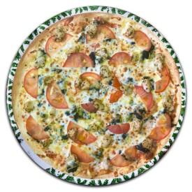 """Пицца """"Палермо"""" - 28cм."""