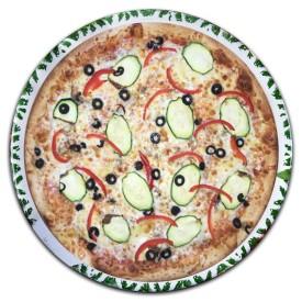 """Пицца """"Примавера"""" - 28cм."""