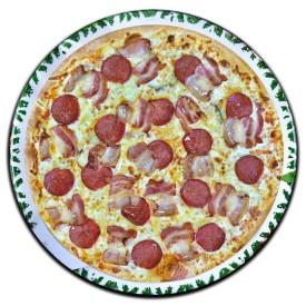 """Пицца """"Стефано"""" - 28cм."""