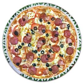 """Пицца """"Суприм"""" - 28cм."""